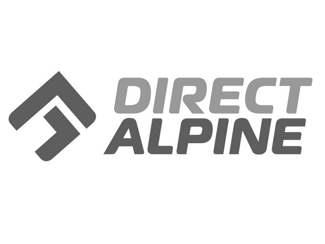 logo Direct Alpine